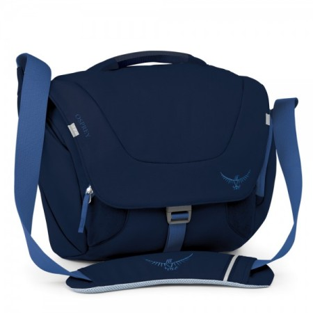 OSPREY_FLAP_JILL_MINI_TWILGHT_BLUE.jpg