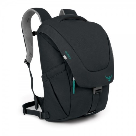 OSPREY_FLAP_JILL_PACK_BLACK.jpg
