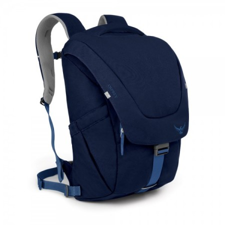 OSPREY_FLAP_JILL_PACK_TWILIGHT_BLUE.jpg
