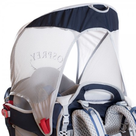 Osprey Child Carriers Poco Ag Plus 2019 Actionmama Com
