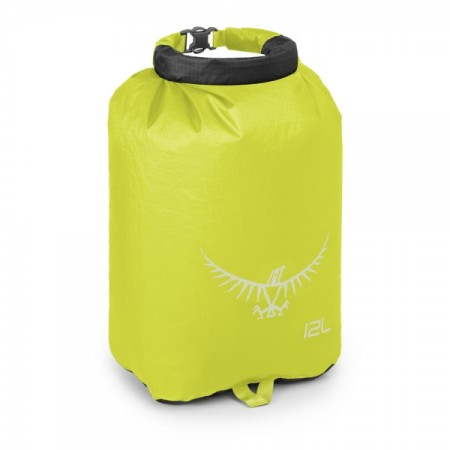 OSPREY_ULTRALIGHT_DRYSACK_12L_ELECTRIC_LIME.jpg