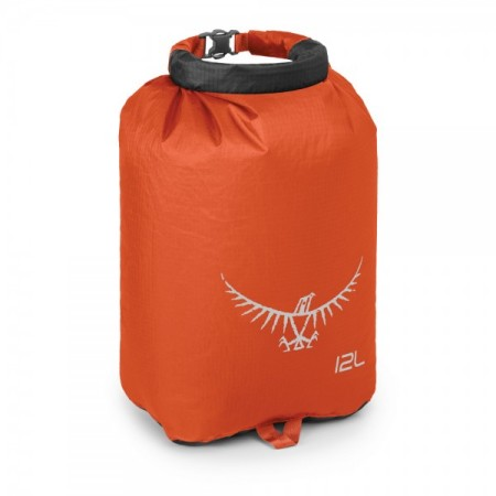OSPREY_ULTRALIGHT_DRYSACK_12L_POPPY_ORANGE.jpg