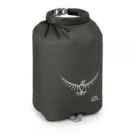 OSPREY_ULTRALIGHT_DRYSACK_12L_SHADOW_GREY.jpg