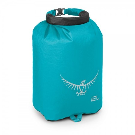 OSPREY_ULTRALIGHT_DRYSACK_12L_TROPICAL_TEAL.jpg