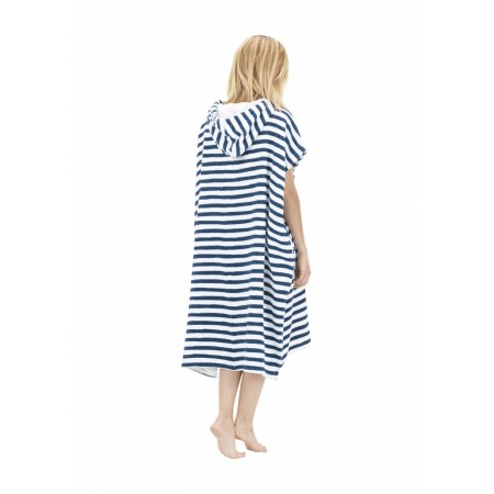 <strong>PICTURE</strong> PONCHO CHANGER 3 <em>2018</em>