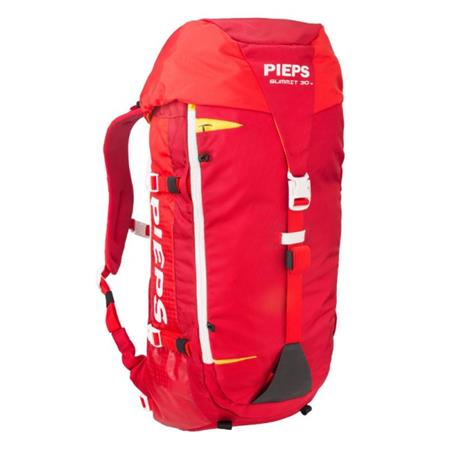 PIEPS PACK SUMMIT 30 W. 2020
