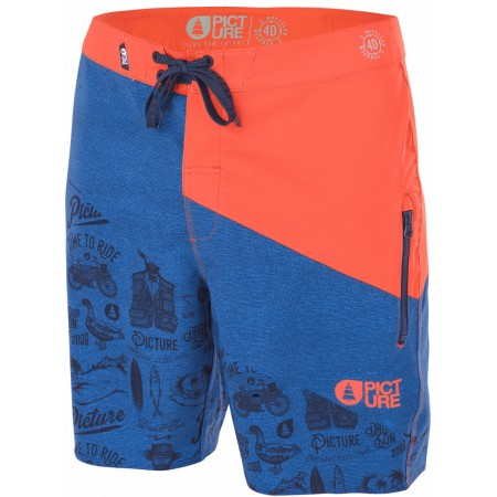 Picture-organic-cloathing-boardshorts-CODE19-RED-DENIM.jpg