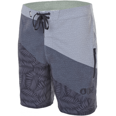 Picture-organic-cloathing-boardshorts-code19-grey1.png