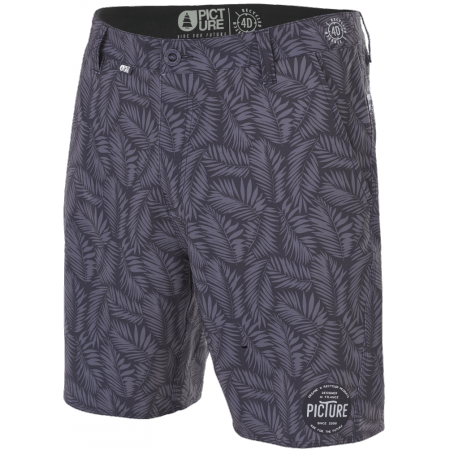 Picture-organic-cloathing-boardshorts-detroit-black-leaf.png