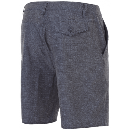 <strong>PICTURE</strong> BOARDSHORTS DETROIT 19