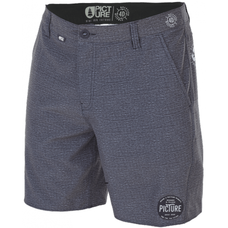 Picture-organic-cloathing-boardshorts-detroit-grey.png