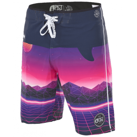 Picture-organic-cloathing-boardshorts-lotus.png