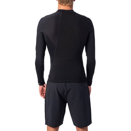 <strong>RIP CURL</strong> NEO LYCRA MAJICA FLASH BOMB 0.5 MM <em>2020</em>