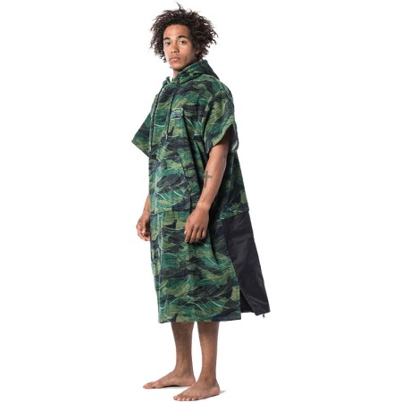 <strong>RIP CURL</strong> PONCHO NEWY <em>2020</em>