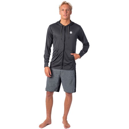<strong>RIP CURL</strong> LYCRA MAJICA S KAPUCO SEARCH SURFLITE <em>2020</em>