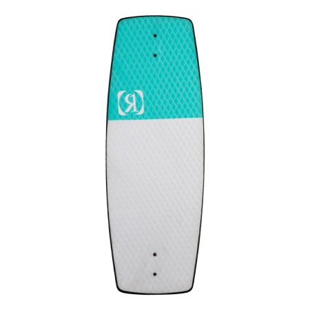 <strong>RONIX</strong> WAKE SKATE ELECTRIC COLLECTIVE <em>2020</em>