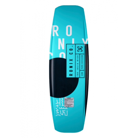 <strong>RONIX</strong> WAKEBOARD JULIA RICK FLEXBOX 2 W. <em>2020</em>