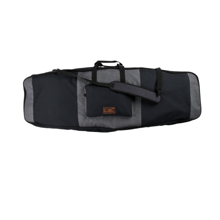 RONIX TORBA SQUADRON HALF PADDED BOARD CASE 2020