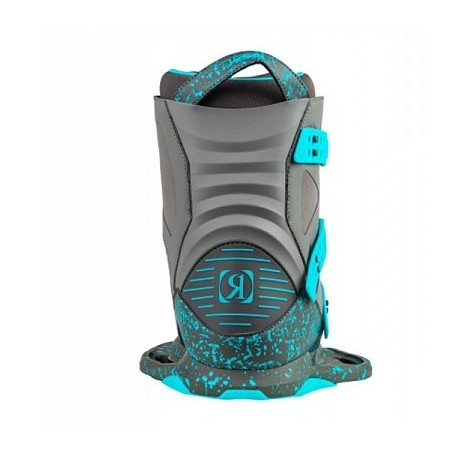 <strong>RONIX</strong> WAKEBOARD BOOTS SUPREME <em>2020</em>