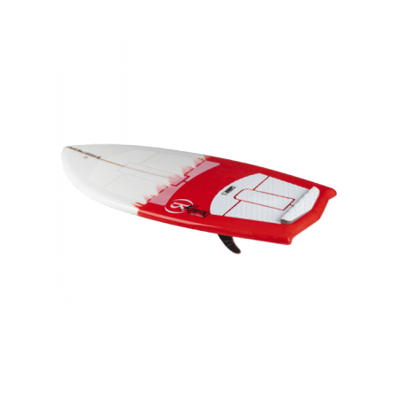<strong>RONIX</strong> WAKE SURF WOMEN