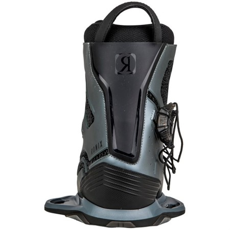 <strong>RONIX</strong> WAKE ČEVLJI ONE BOOT SPACE CRAFT GREY <em>2019</em>