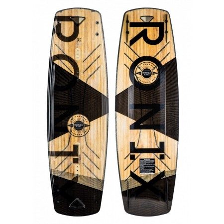 RONIX WAKEBOARD DARKSIDE 2019