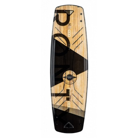 <strong>RONIX</strong> WAKEBOARD DARKSIDE <em>2019</em>