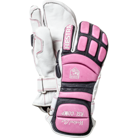 RSL-Comp-Vertical-Cut-pink-white-gloves.png