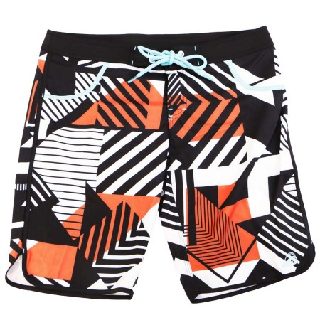 SOORUZ-BOARDSHORT-WOMEN-VIBER-ORANGE.jpg