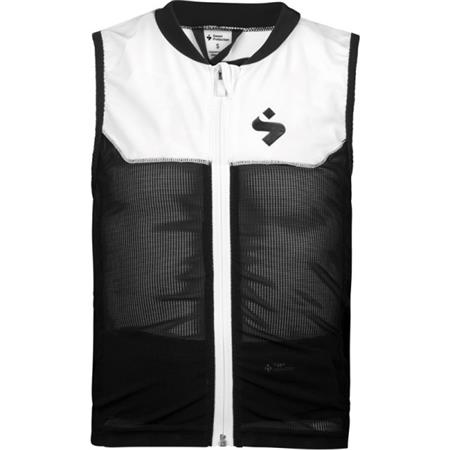 <strong>SWEET PROTECTION</strong> ŠČITNIK ZA HRBET RACE VEST JR <em>2021</em>