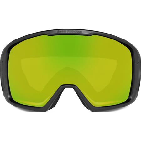<strong>SWEET PROTECTION</strong> OČALA CLOCKWORK MAX MAT ČRNA <em>2020</em>