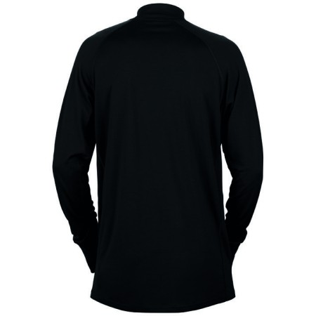 <strong>SWEET PROTECTION</strong> HALFZIP ALPINE MERINO <em>2020</em>