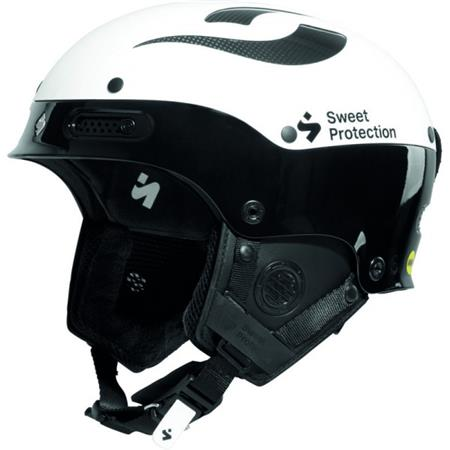SWEET PROTECTION ČELADA TROOPER II SL MIPS 2020
