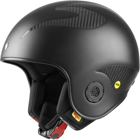 SWEET PROTECTION ČELADA VOLATA WC CARBON MIPS 2020
