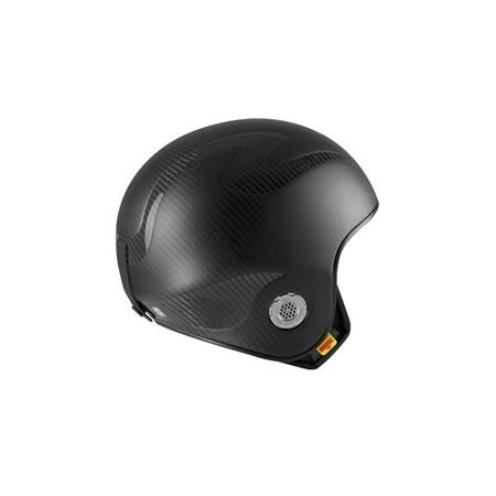 <strong>SWEET PROTECTION</strong> ČELADA VOLATA WC CARBON MIPS LE <em>2020</em>