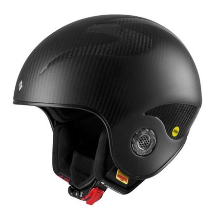 SWEET PROTECTION ČELADA VOLATA WC CARBON MIPS LE 2020