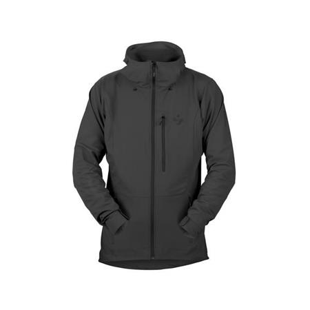 <strong>SWEET PROTECTION</strong> JAKNA SUPERNAUT SOFTSHELL <em>2019</em>
