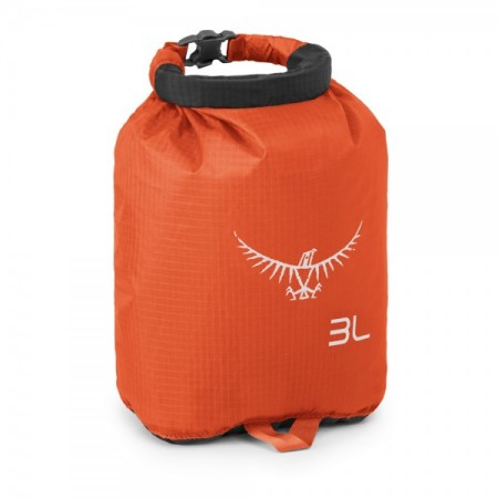 OSPREY ULTRALIGHT DRYSACK 3 2020