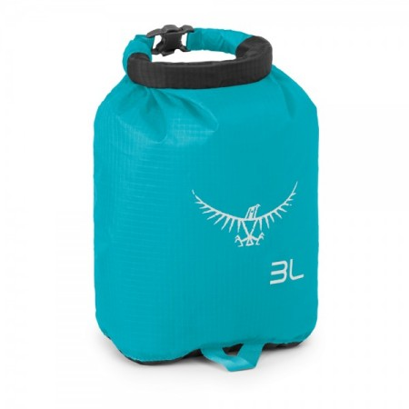 ULTRALIGHT_DRYSACK_3L_TROPICAL_TEAL.jpg