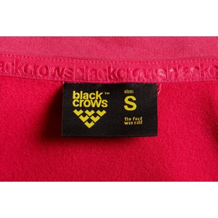 <strong>BLACK CROWS</strong> JAKNA VENTUS POLARTEC FLEECE Ž. <em>2019</em>