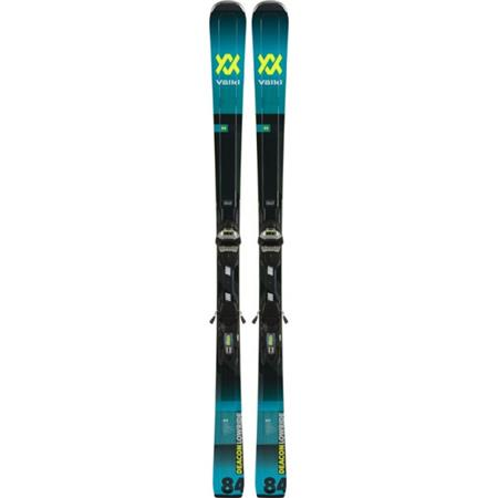 VOLKL SKIS DEACON 84 2020