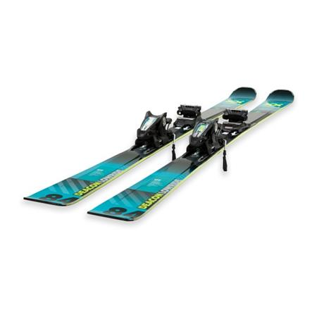 <strong>VOLKL</strong> SKIS DEACON 84 <em>2020</em>