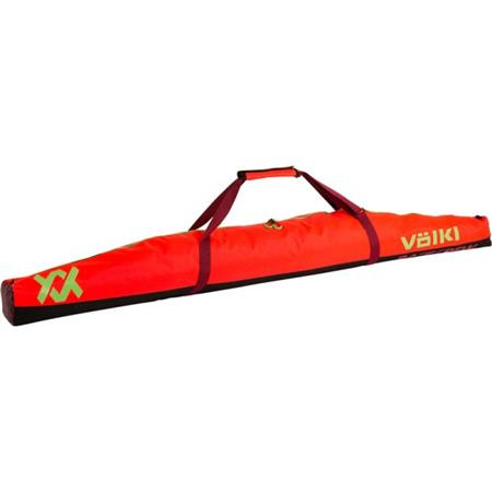 VOLKL BAG RACE SINGLE SKI 175 CM 2020