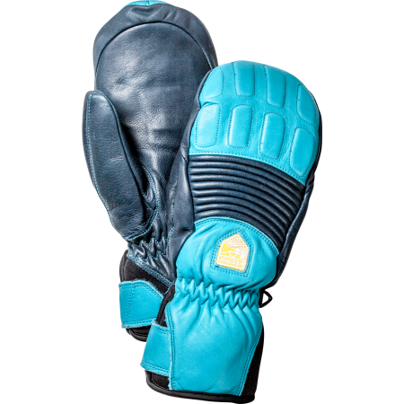 Womens-Fall-Line-dark-blue-mitts-gloves.png