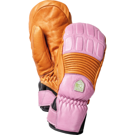 Womens-Fall-Line-orange-pink-mitts-gloves.png