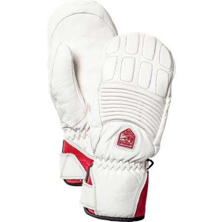 Womens-Fall-Line-white-gloves-mitts.png