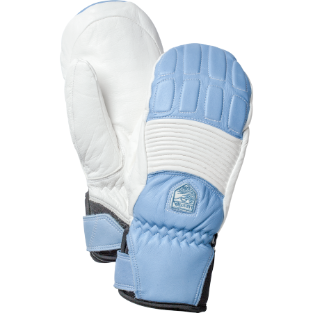 Womens-Fall-Line-white-light-blue-gloves-mitts.png