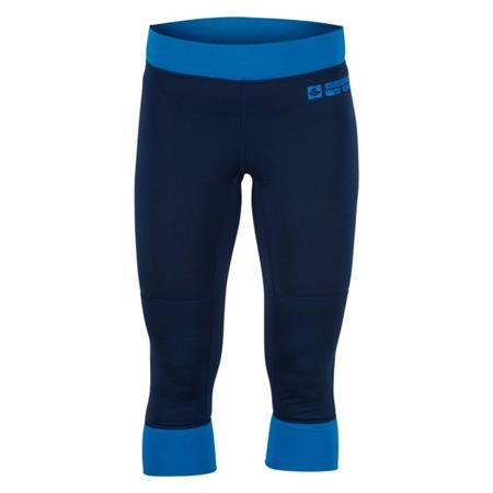 alpine_17_5-200_3_4pants-w-blue-front_converted.jpg