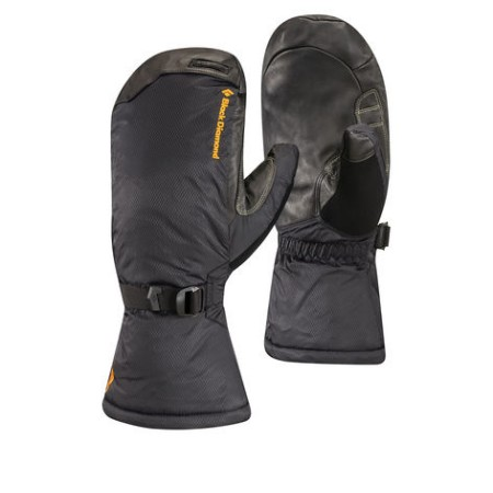 bd-super-light-mitt-black