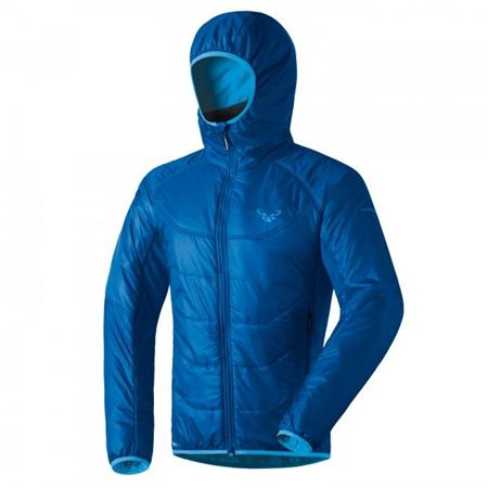 dynafit-radical-down-primaloft-jacket-blue